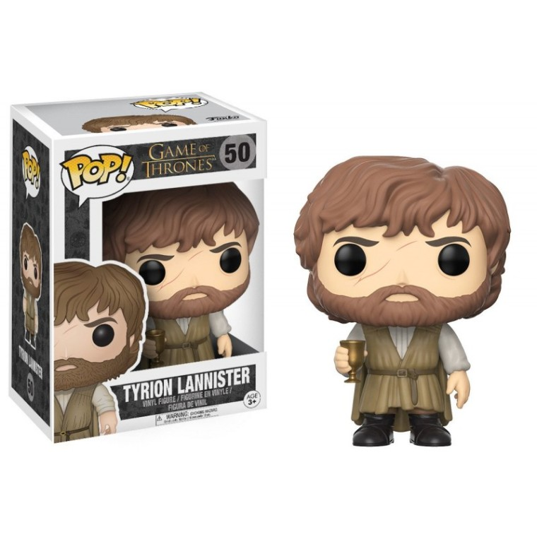 tyrion-lannister-50-game-of-thrones