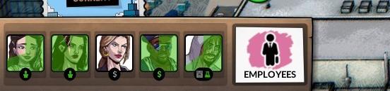 Weedcraft Inc - Screen 3