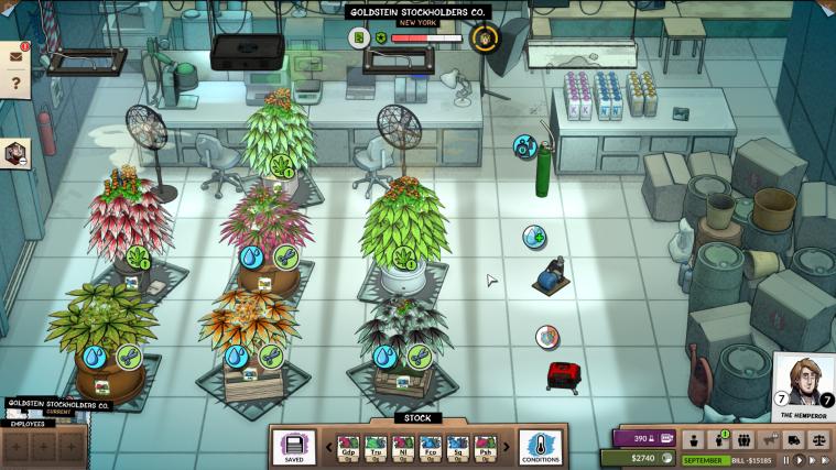 Weedcraft Inc - Screen 9.png