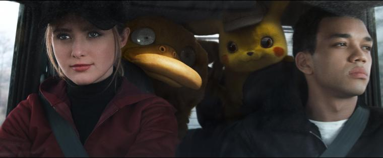 Pokemon-Detective-Pikachu-(2019)-2-Full