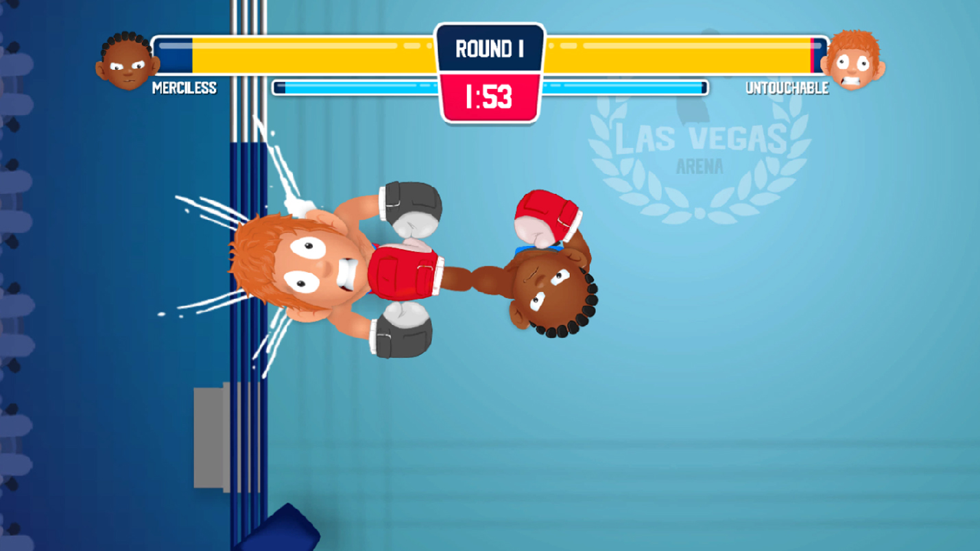 Boxing Champs3