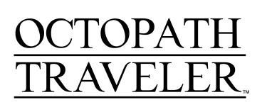Switch_OctopathTraveler_logo