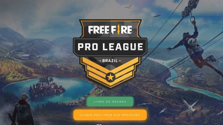 campeonato-mundial-free-fire-2019