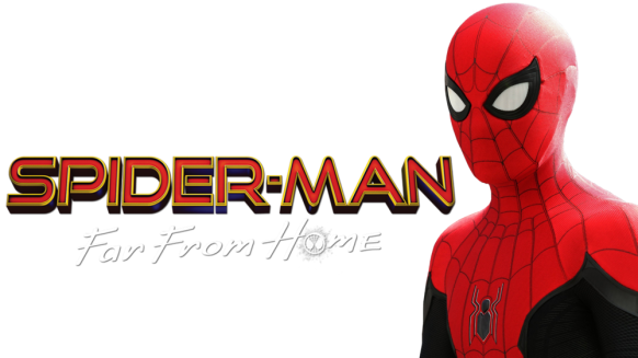 spider-man--far-from-home-5be92eb9212c5