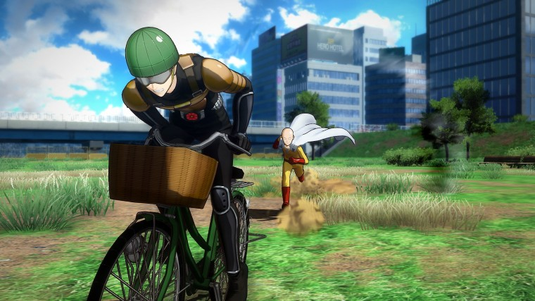 One-Punch-Man-A-Hero-Nobody-Knows-image-5
