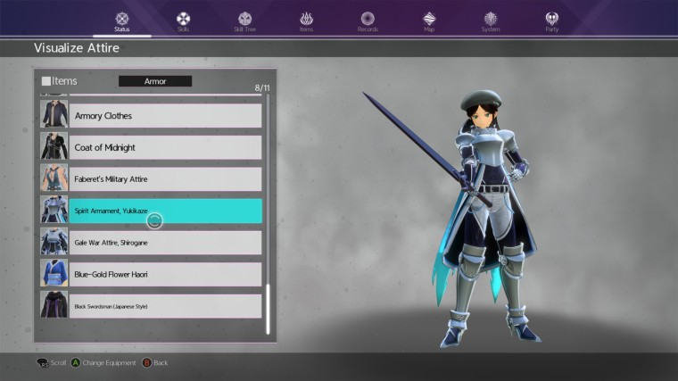 Sword-Art-Online-Alicization-Lycoris-imagem-6