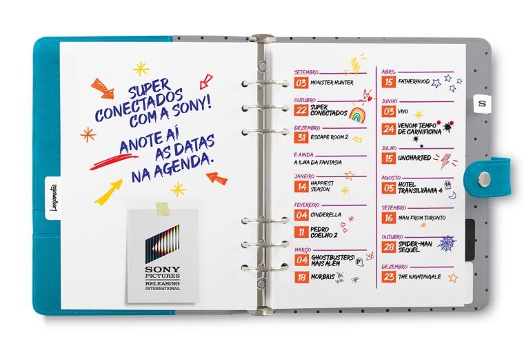 sp_comunicado_datas_10