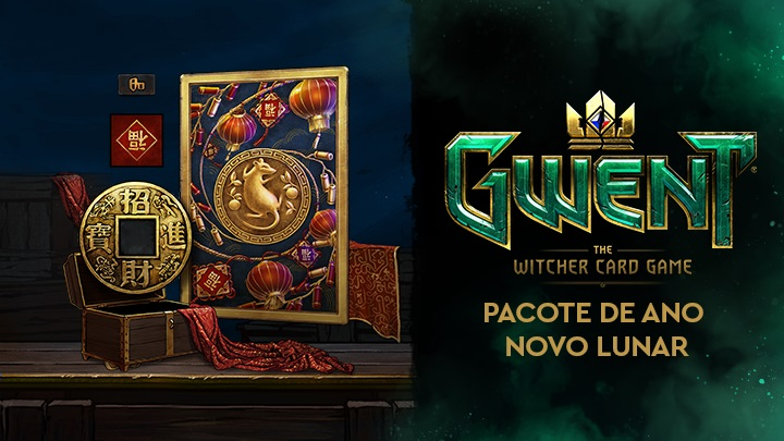 Gwent: The Witcher Card Game Archives - Guide Stash