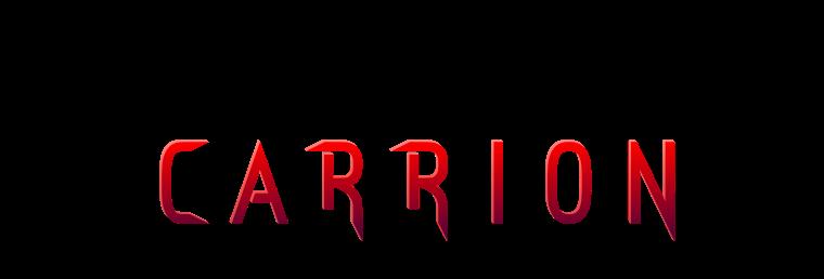 Carrion-Logo.png