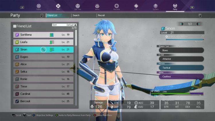 Sword-Art-Online-Alicization-Lycoris-imagem-5