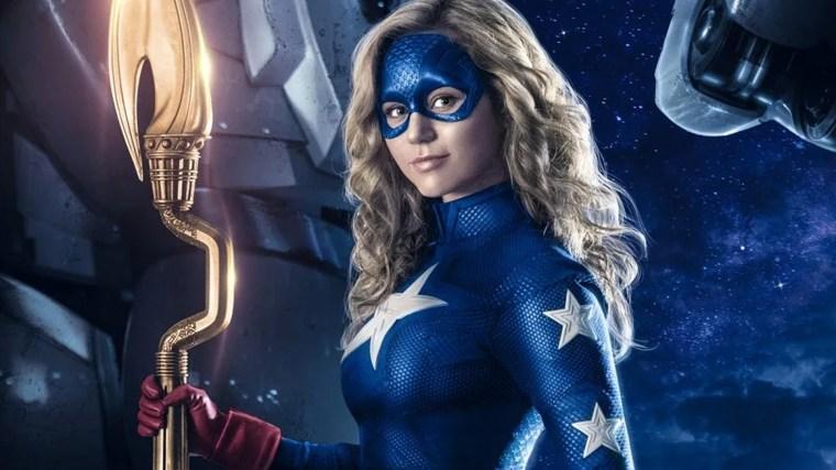 Stargirl-DC-UNIVERSE-WALL
