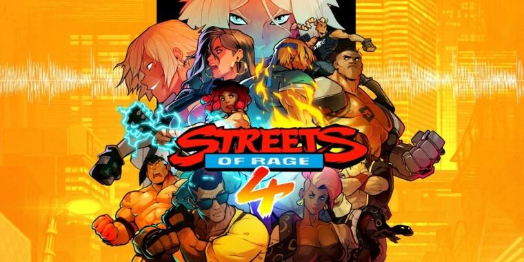 Streets-of-Rage-4-imagem-5