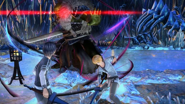 Sword-Art-Online-Alicization-Lycoris-imagem-3