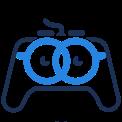 cropped-principal-logo-rgb_alianc3a7a-geek-01-1.png