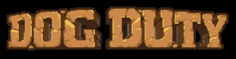 DogDuty_Logo