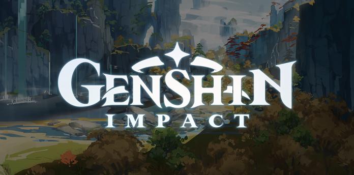 Genshin-Impact-image-696x344