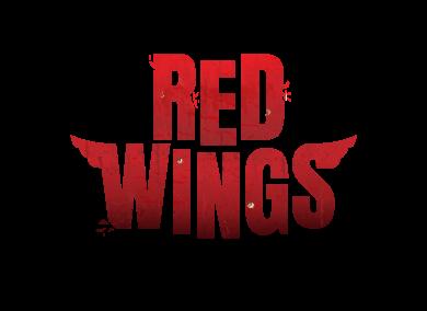 rw_logo_rgb