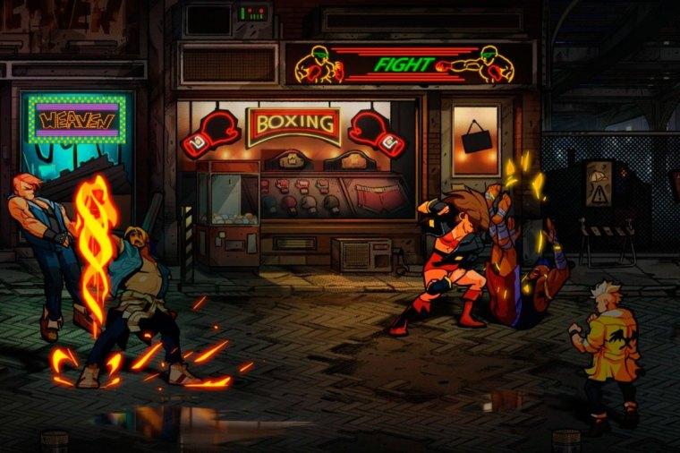 Streets-of-Rage-4-imagem-1