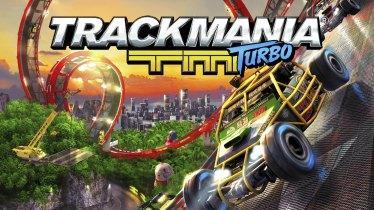 Diesel_productv2_trackmania-turbo_TM2C_Store_Landscape_2580x1450-2580x1450-00f690c05e1432674fac2d2841e72886aceb3230