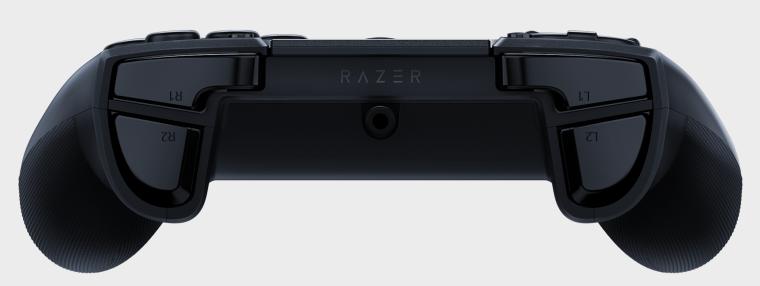 Razer Raion 3