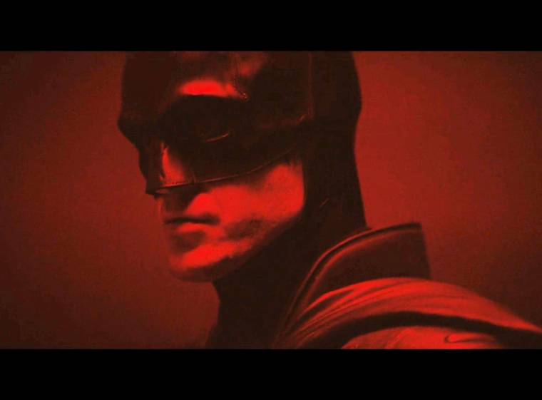 The-Batman-uniform-1