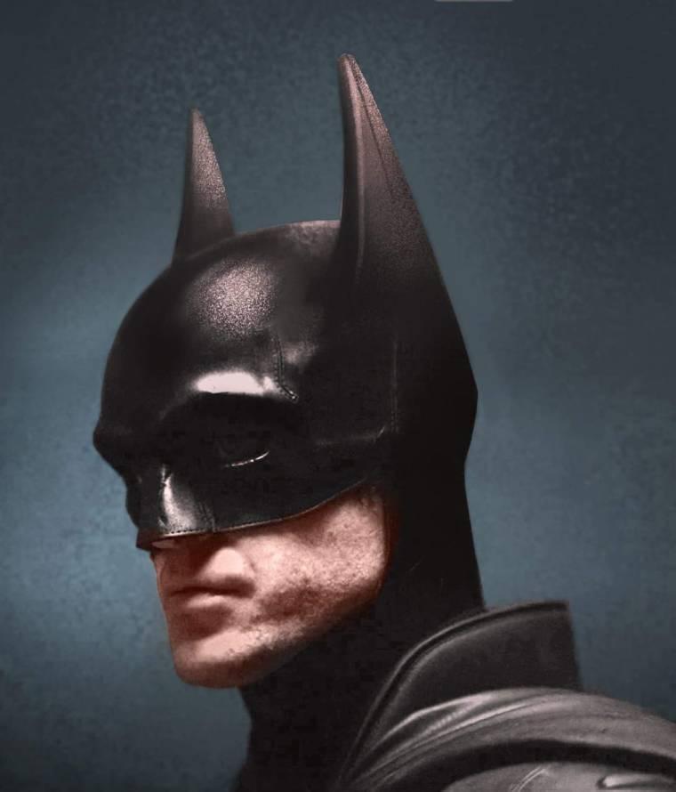 The-Batman-uniform-3