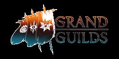 grandguilds_logo_black