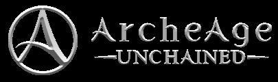ArcheAgeUnchained_Logo