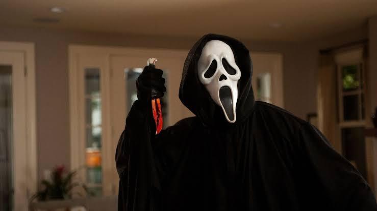 Scream-movie-panico-wall