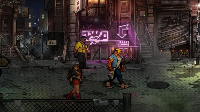 Streets-of-Rage-4-imagem-6