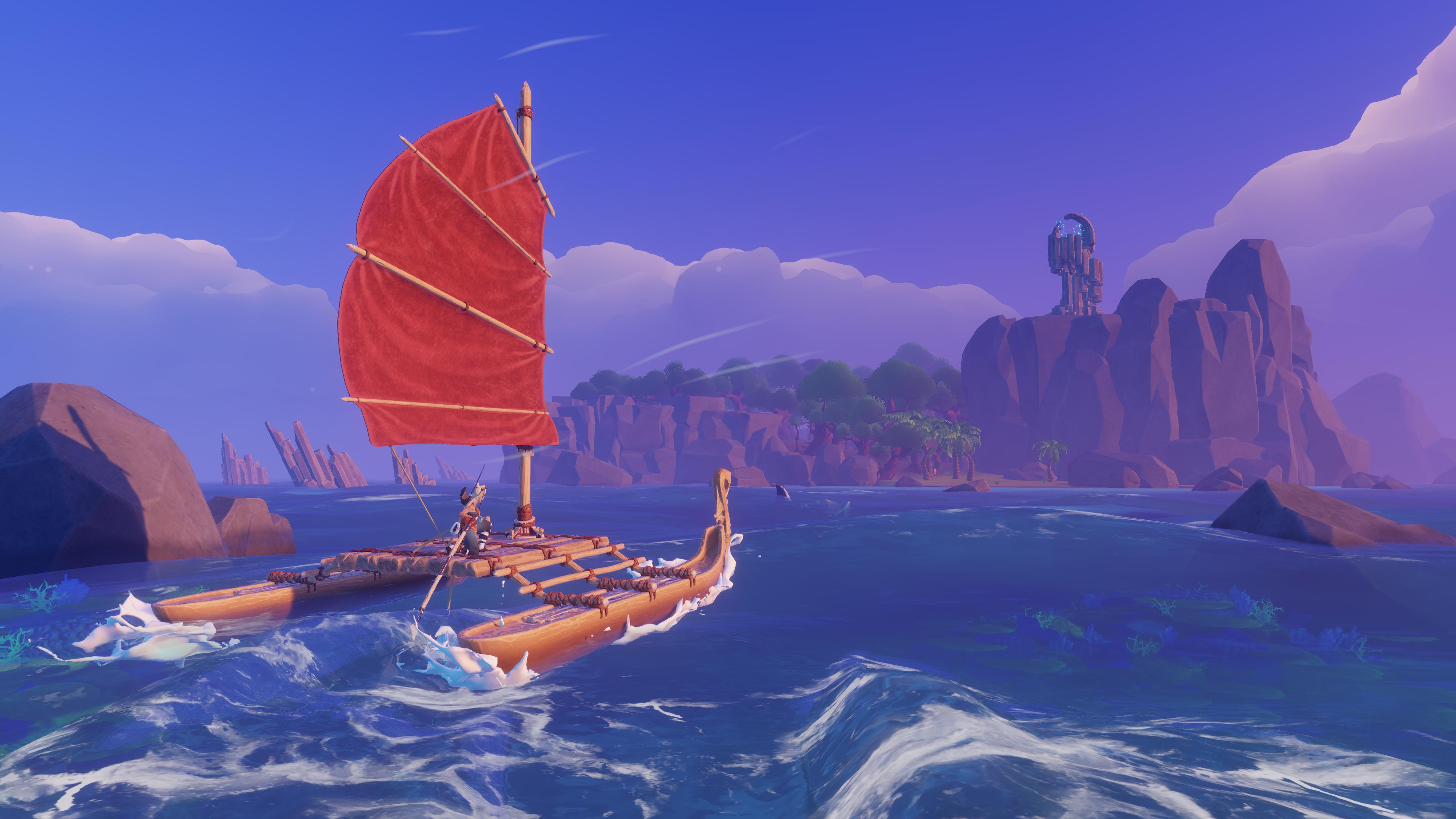 Sailing_01