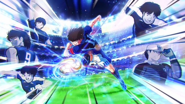 Captain-tsubasa-rise-of-new-champions-image-1