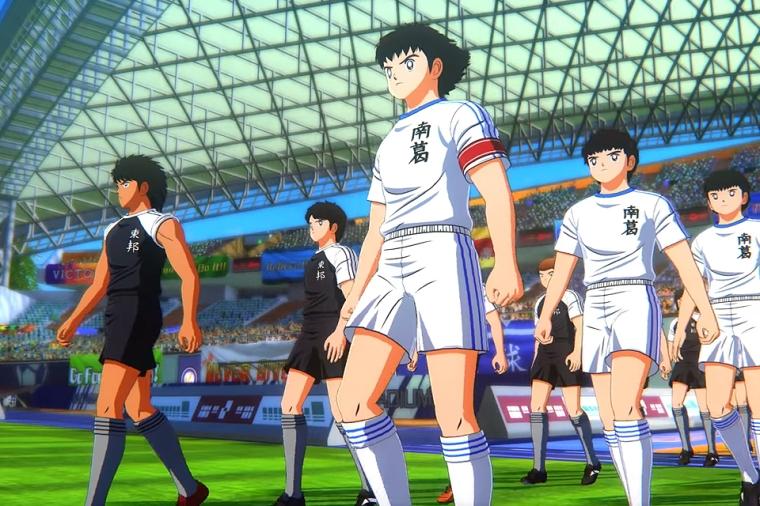 Captain-tsubasa-rise-of-new-champions-image-3