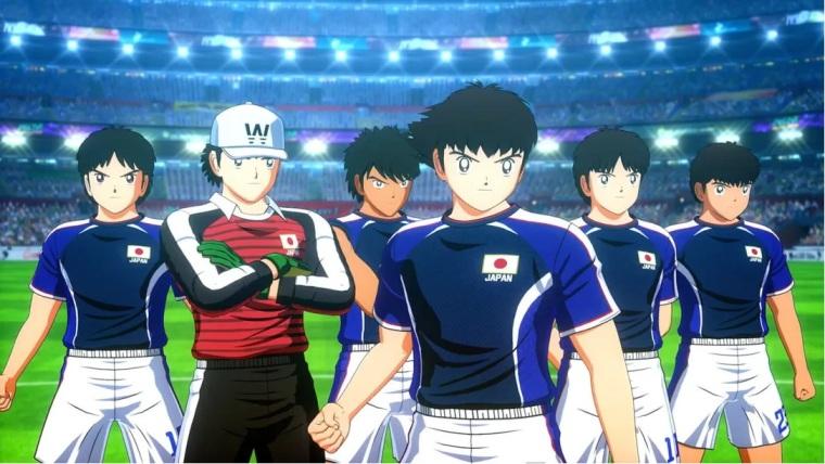 Captain-tsubasa-rise-of-new-champions-image-4
