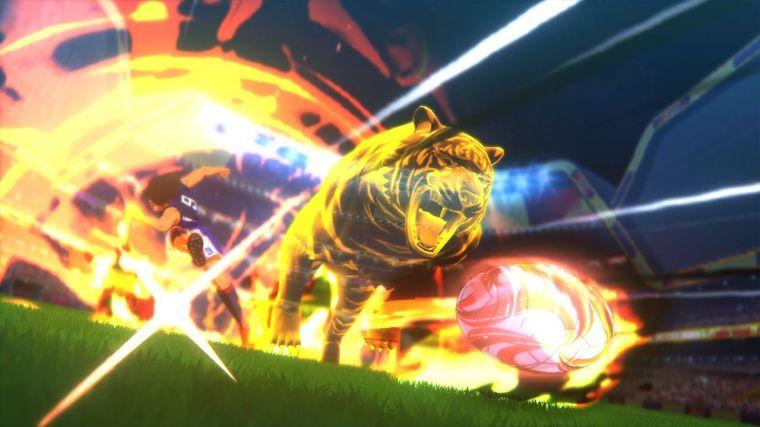 Captain-tsubasa-rise-of-new-champions-image-6