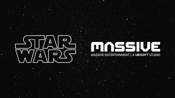 Ubisoft e Massive Entertainment estão trabalhando em um jogo de Star Wars  em mundo aberto - GameBlast